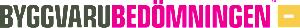 bvb-logo-tryck_gul