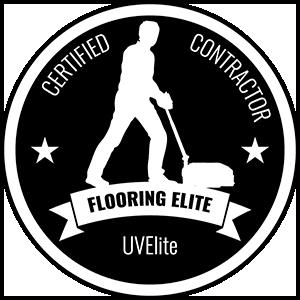 flooring-elite4_sm